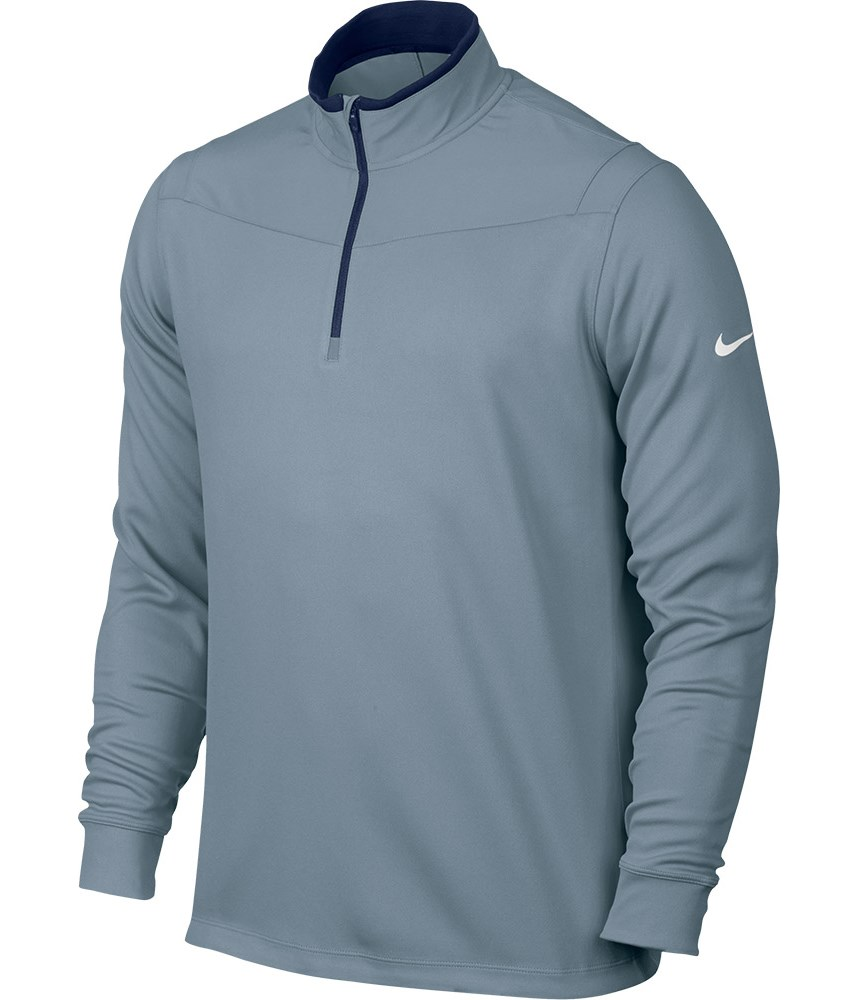 Find mens long sleeve tops at tokosepatu.ga Join us on Facebook and get recent news about our new products and offers.