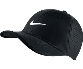 Nike Junior Ultralight Performance Cap