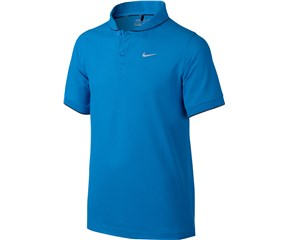 Nike Boys MM Fly Polo Shirt