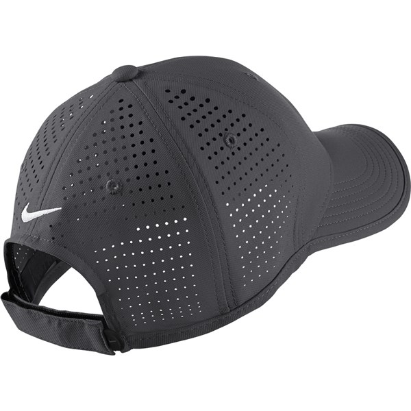 Nike Ultralight Tour Performance Cap. Double tap to zoom. 1 ... 8cfa712bd09c