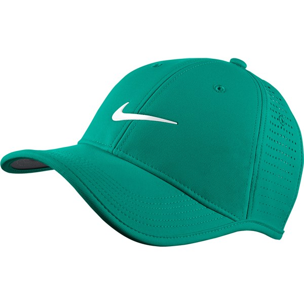 dc854408 Nike Ultralight Tour Performance Cap | GolfOnline