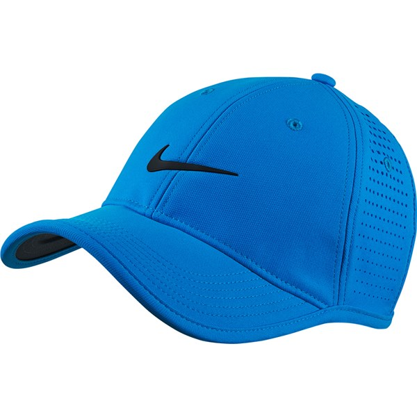 165d23a7ba6c4 Nike Ultralight Tour Performance Cap. Double tap to zoom. 1 ...