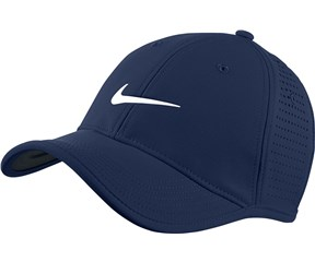 Nike Ultralight Tour Performance Cap