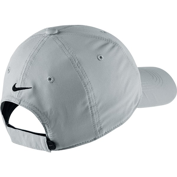 14ac87395a4 Nike Legacy91 Tech Cap. Double tap to zoom. 1  2 ...