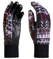 Golfino Ladies Winter Gloves 2016