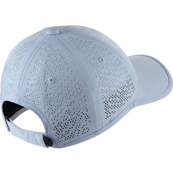 Nike Perforated Cap  8d096245fdc