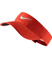 Nike Ladies Tech Visor