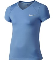 Nike Girls Greens Top
