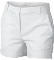 Nike Girls Golf Shorts