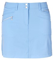 Daily Sports Ladies Miracle Skort 2017
