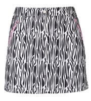 Daily Sports Ladies Leja Skort