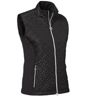 Daily Sports Ladies Normie Wind Vest