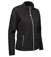 Daily Sports Ladies Normie Wind Jacket