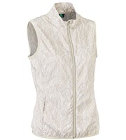 Daily Sports Ladies Sonia Wind Vest