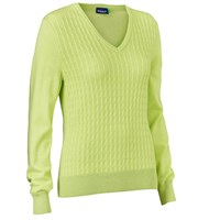 Daily Sports Ladies Campbell Pullover