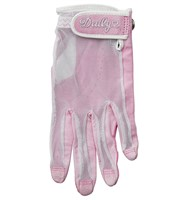Daily Sports Ladies Sun Glove