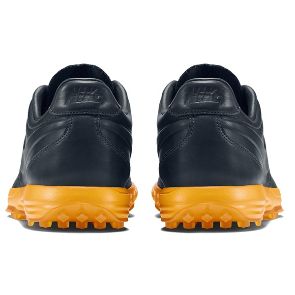 meet 5c0f0 3ca65 Nike Mens Lunar Mount Royal LE Golf Shoes. Double tap to zoom. 1 ...