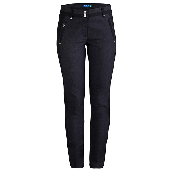 Daily Sports Ladies Cadri Trouser