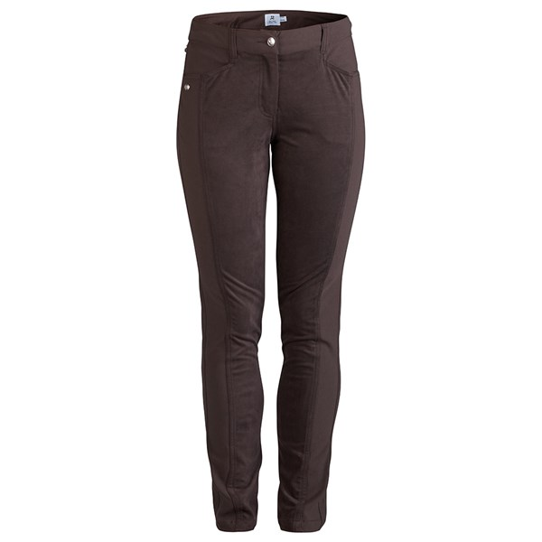 Daily Sports Ladies Pace Trouser