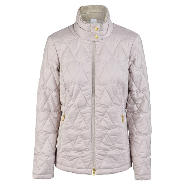 Daily Sports Ladies Tiffany Wind Jacket