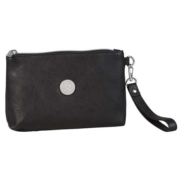 Daily Sports Ladies Nova Hand Bag