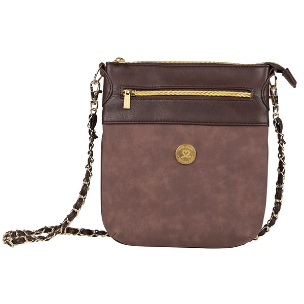 Daily Sports Ladies Nicolina Shoulder Bag