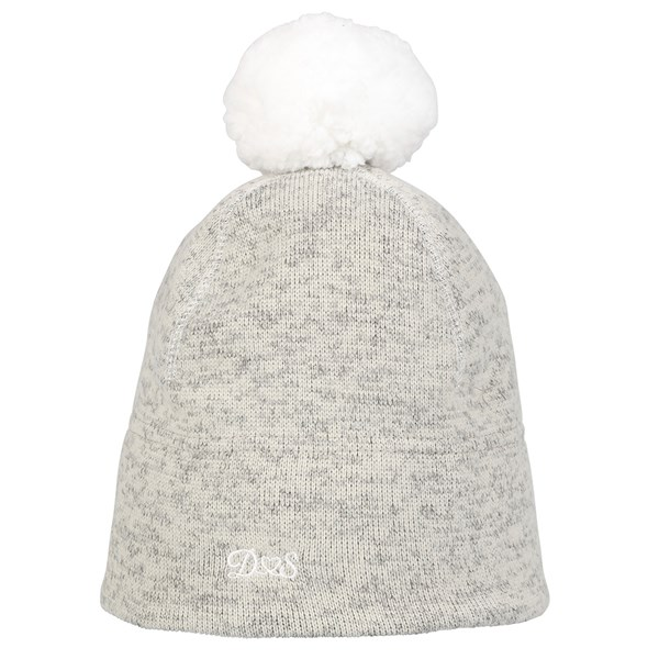 Daily Sports Ladies Giselle Bobble Hat