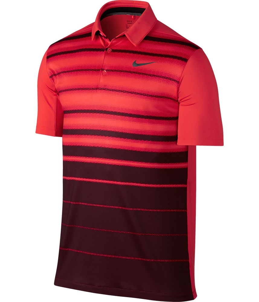 Nike Golf Shirt Mens