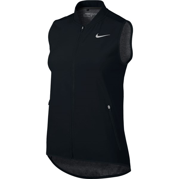 Nike Ladies Composite Vest
