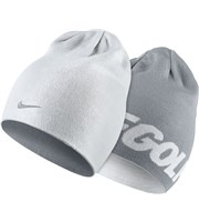 Nike Reversible Knit Beanie Hat