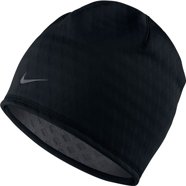 a3d78cd407f Nike Tour Skully Beanie Hat