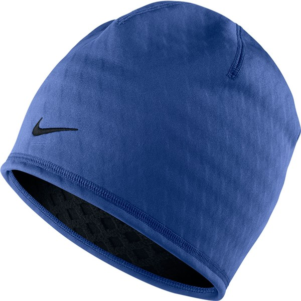 6219ae8056aee Nike Tour Skully Beanie Hat