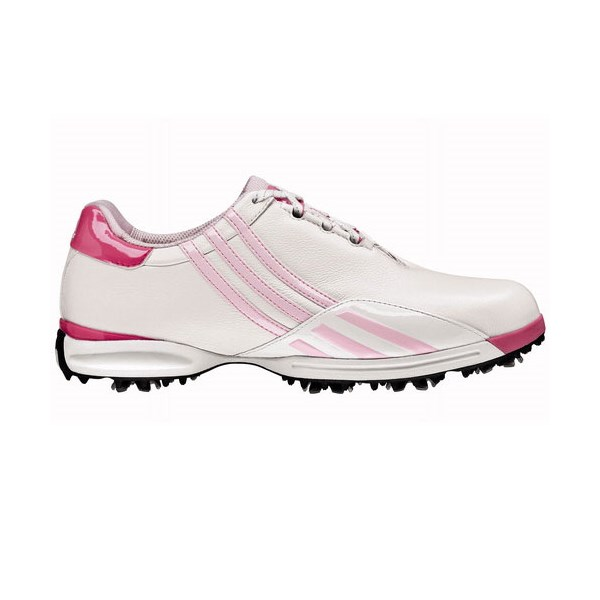 Adidas Ladies Driver Prima Golf Shoes