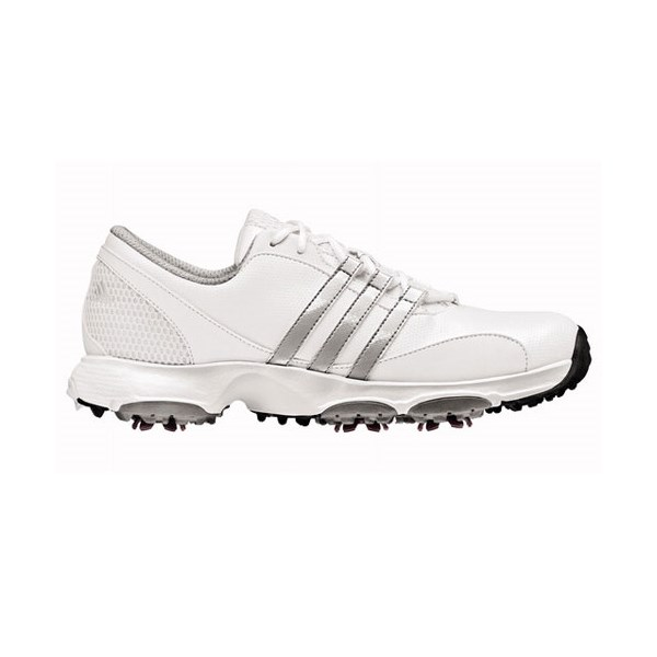 4f4f3d7bb adidas Ladies Tech Response 2.0 Golf Shoes. Double tap to zoom
