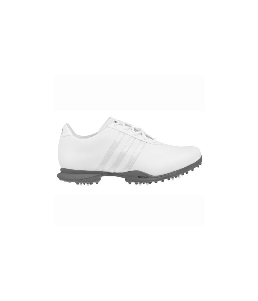 7c80679c1f44 adidas Ladies Driver Isabelle 3.0 Golf Shoes. Double tap to zoom. 1  2 ...