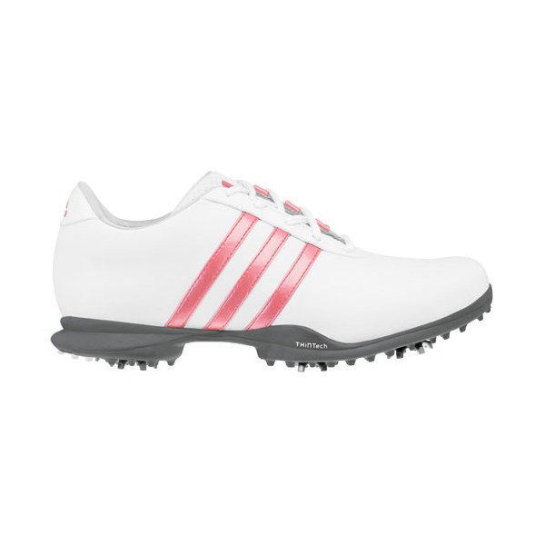 Womens Golf Shoes at