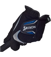 Srixon Golf Rain Gloves  Pair