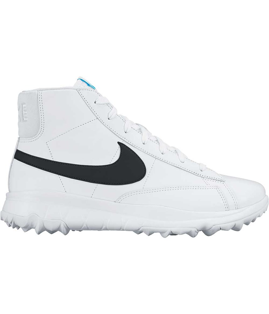 buy online 7deff 8466b Nike Ladies Blazer Golf Shoes. Double tap to zoom. 1  2
