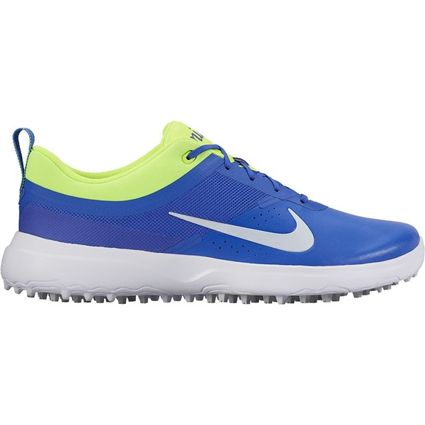 Nike Ladies Akamai Golf Shoes