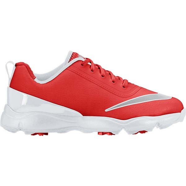 Nike Boys Control Golf Shoes