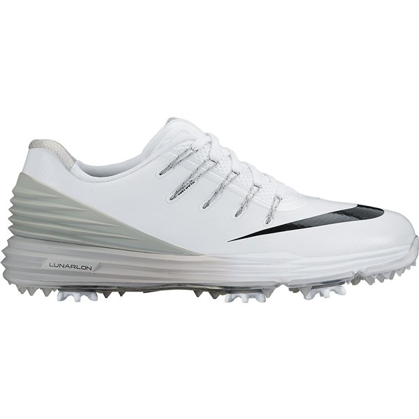 63296373208d26 Nike Ladies Lunar Control IV Golf Shoes. Double tap to zoom. 1 ...