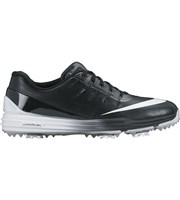 Nike Mens Lunar Control IV Golf Shoes 2016