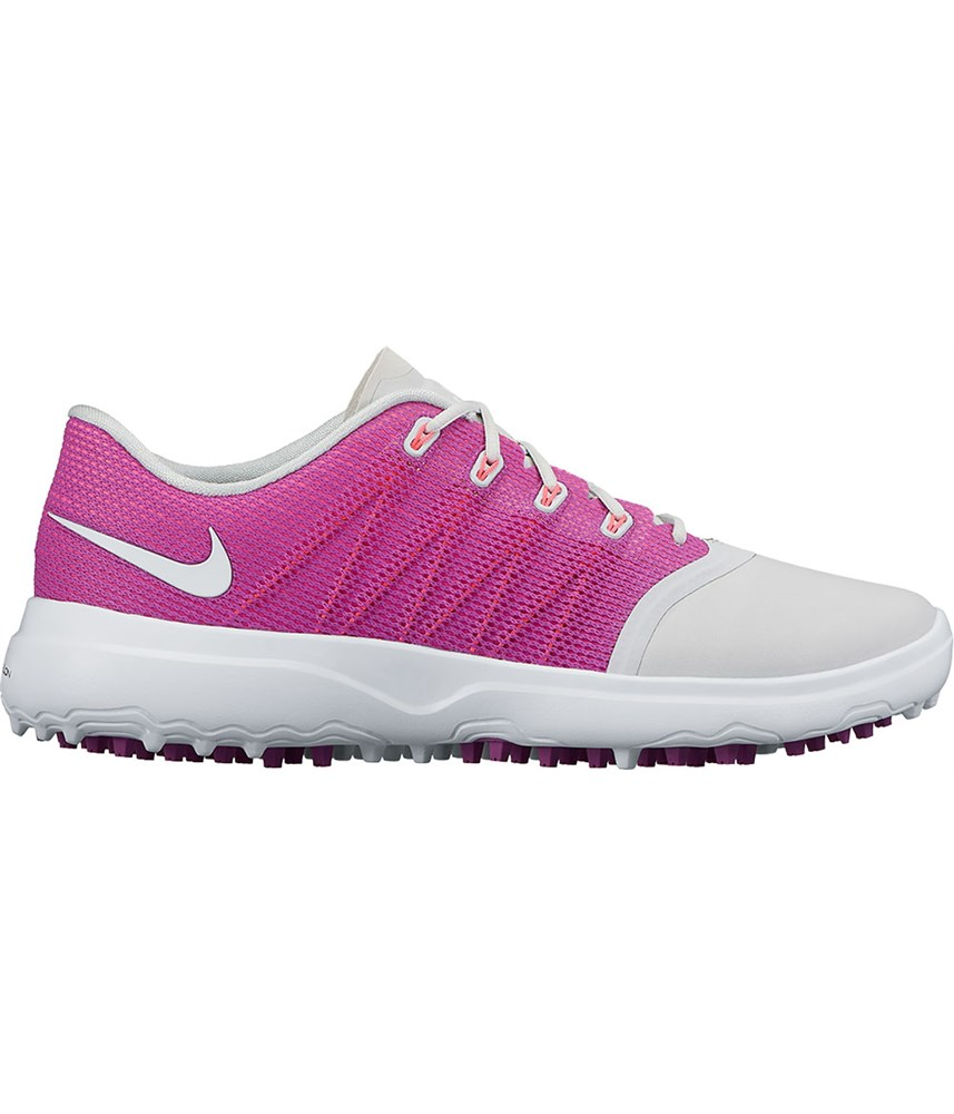 Asics Ladies Golf Shoes Uk