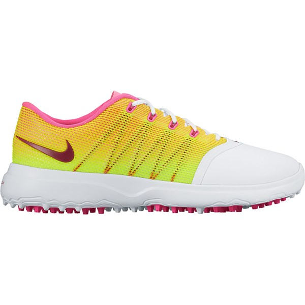 the best attitude fa31f 20872 nike air max 95 qs silver mens nike free 4.0 flyknit running shoes  multicolor