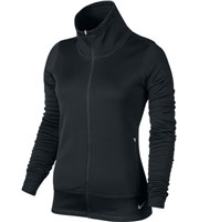 Nike Ladies Thermal Jacket