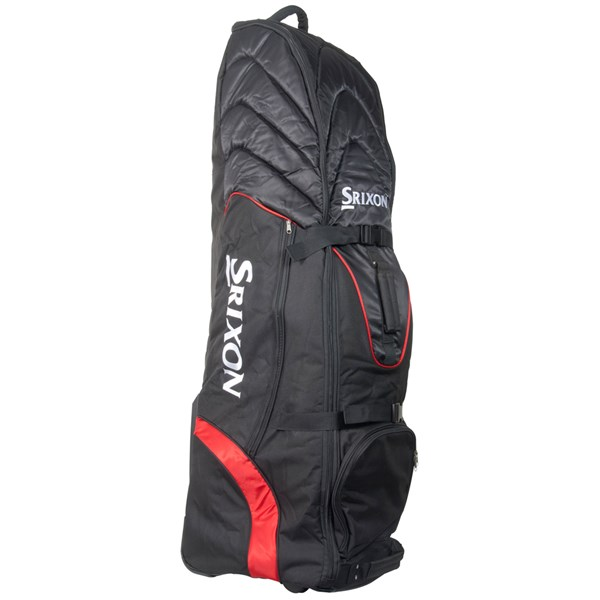 Srixon Golf Travel Cover