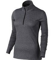 Nike Ladies Dry Golf Top