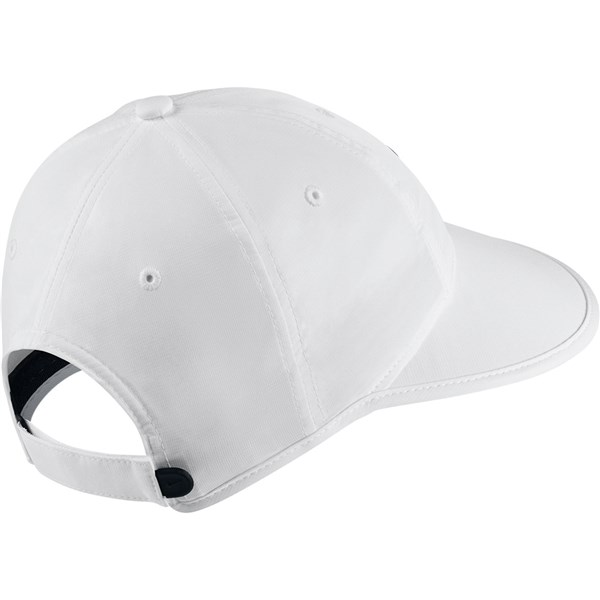 949cc70631419d Nike Ladies Big Bill Golf Cap. Double tap to zoom. 1; 2