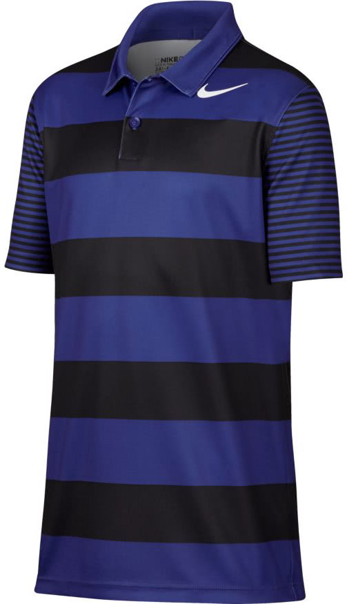 719f8adbf8 elemental 2.0 golf polo sapphire available via PricePi.com. Shop the ...
