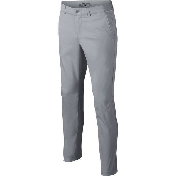 1918ad4df7ad5 Nike Boys Tech Golf Trouser. Double tap to zoom. 1 ...